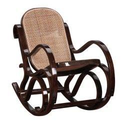 fauteuil tissu cabriolet ou bascule vous de choisir page 2. Black Bedroom Furniture Sets. Home Design Ideas