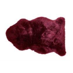 Privil giez une horloge pratique et adapt e votre d coration - Tapis peau de mouton conforama ...