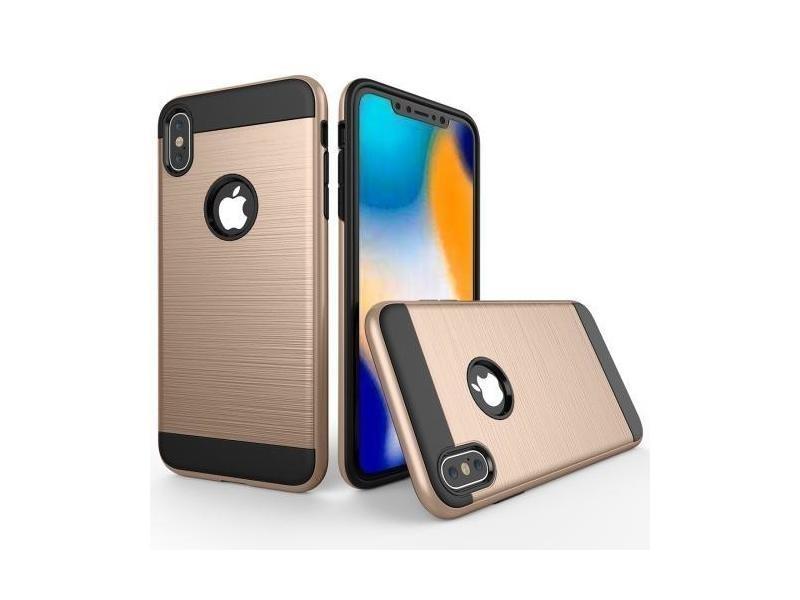 coque iphone xs robuste