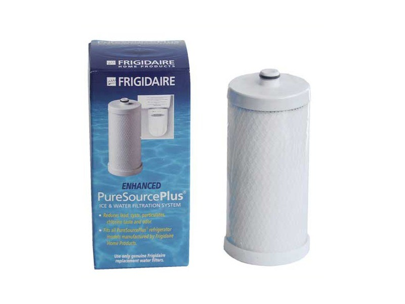 Filtre a eau reference : 218710902