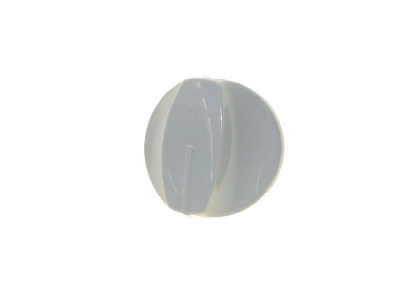 Bouton blanc reference : 5028901000
