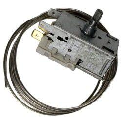 Thermostat k59l4152