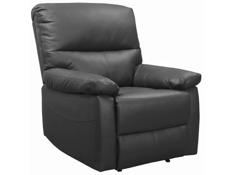 Fauteuil relax \