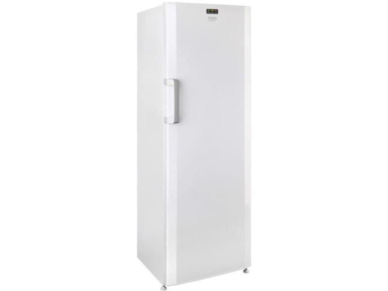 Congélateur armoire beko, bek8690842381300 BEK8690842381300