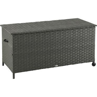 malle conforama description with malle conforama publi. Black Bedroom Furniture Sets. Home Design Ideas
