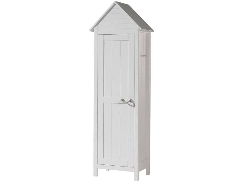 conforama armoire bebe lit bb volutif x noe frne gris et uni blanc lits with conforama armoire. Black Bedroom Furniture Sets. Home Design Ideas