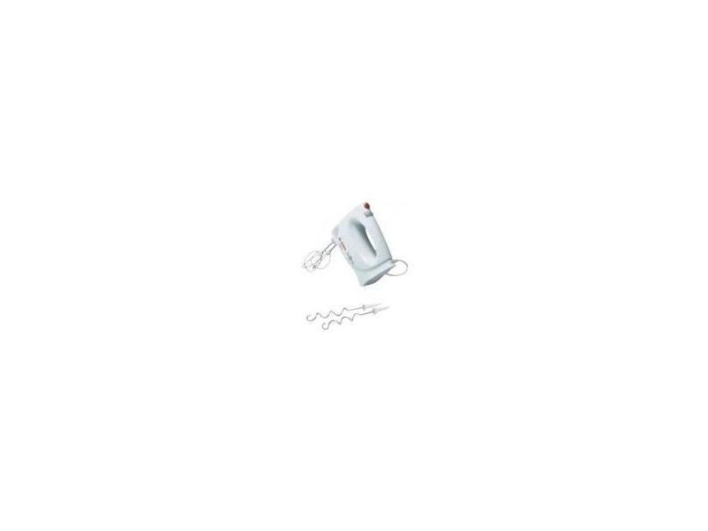 Bosch mfq3030 clevermixx batteur - blanc