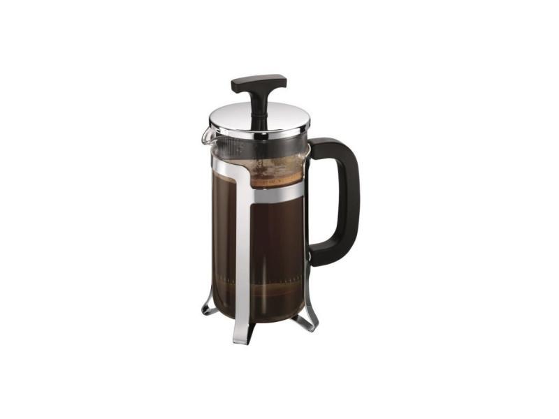 Cafetiere a piston jesper capacité 3 tasses 0,35l BOD1041416