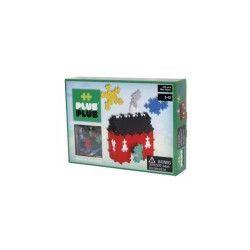 ++ box mini basic maison 220 pcs