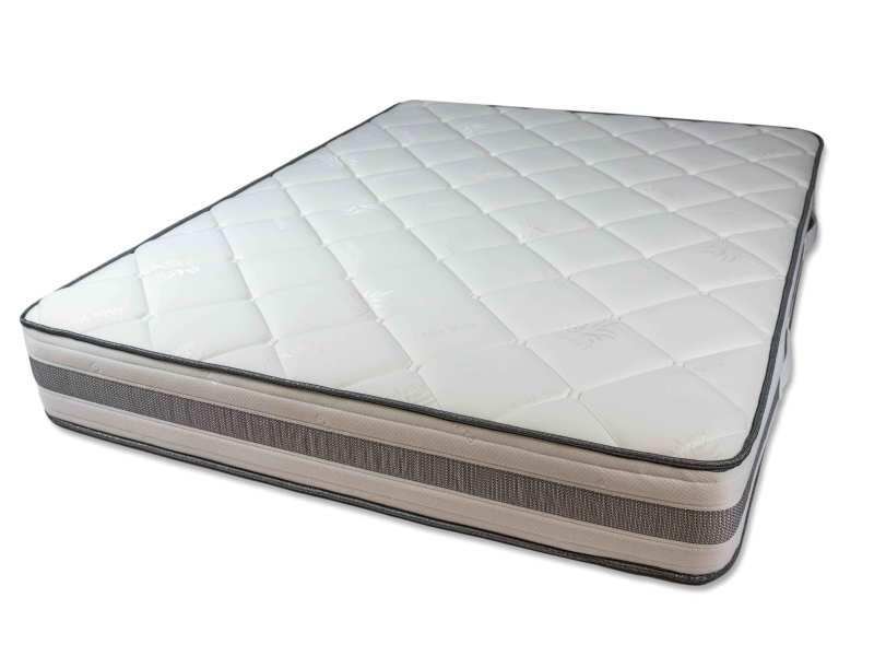 matelas aura 160x200 free matelas mousse bultex nano confort ferme fair bultex with matelas. Black Bedroom Furniture Sets. Home Design Ideas