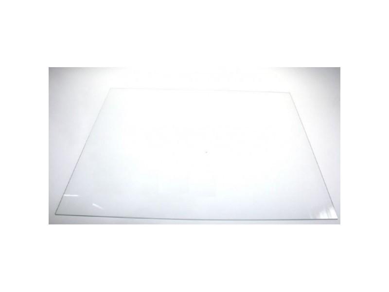 Clayette verre securite pour congelateur liebherr