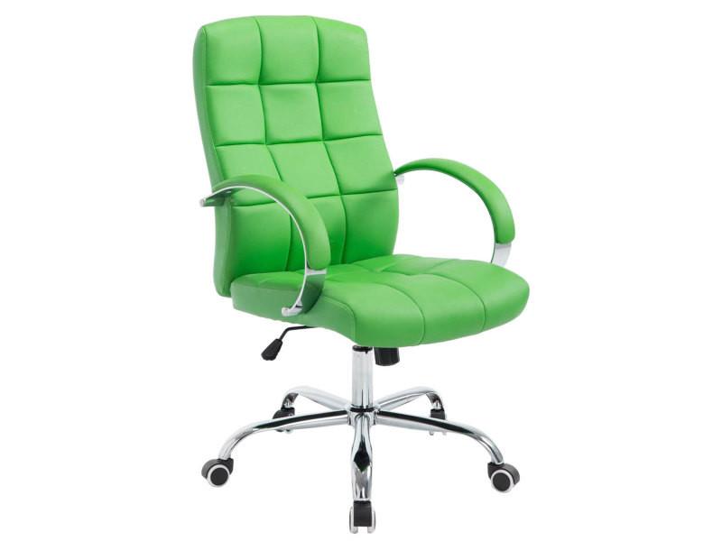 Magnifique chaise de bureau, fauteuil de bureau stockholm