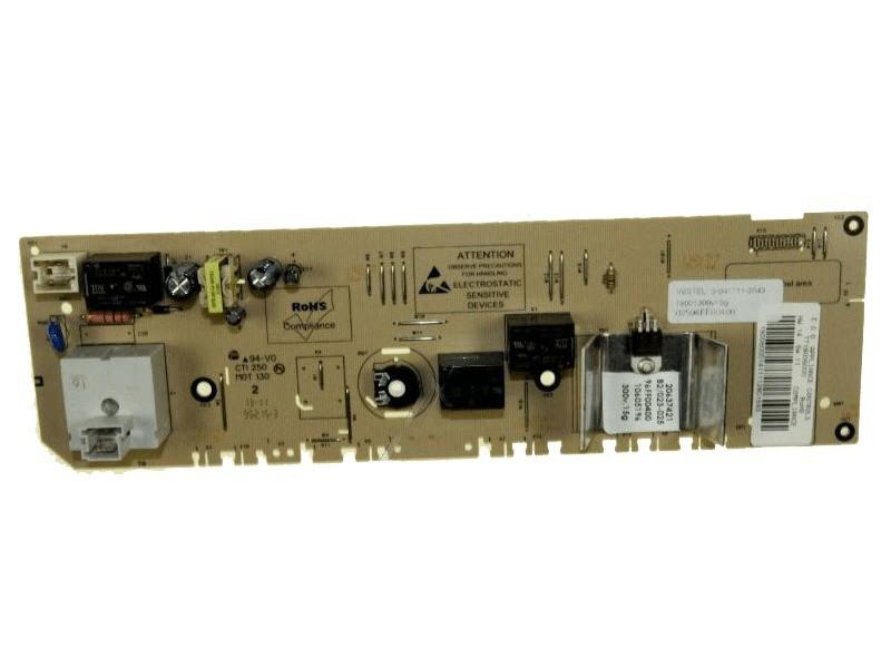 Module de puissance ll b1/026 pour lave linge proline - 20637424