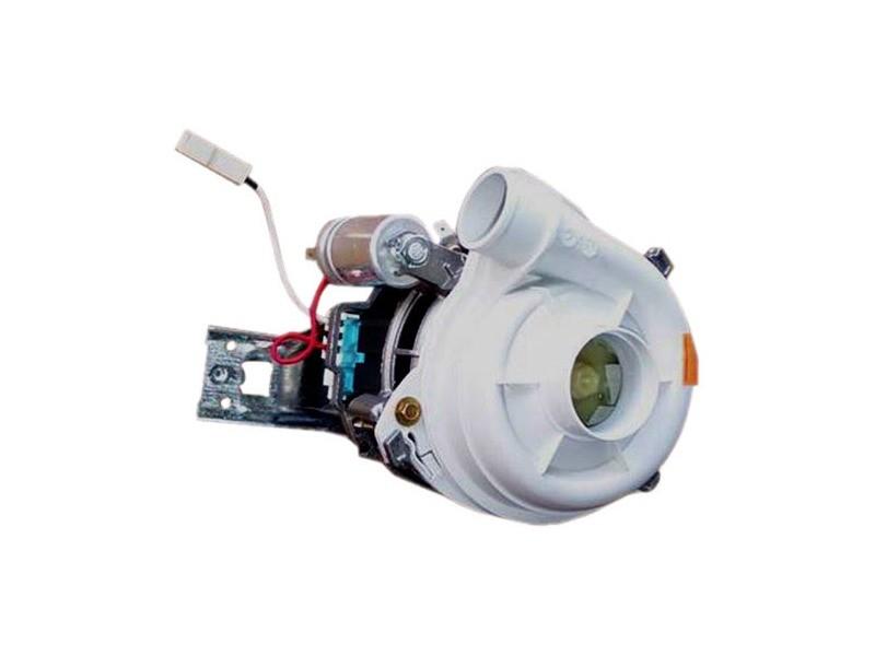 Pompe de cyclage 1a14fe0055 pour lave vaisselle proline - 42490