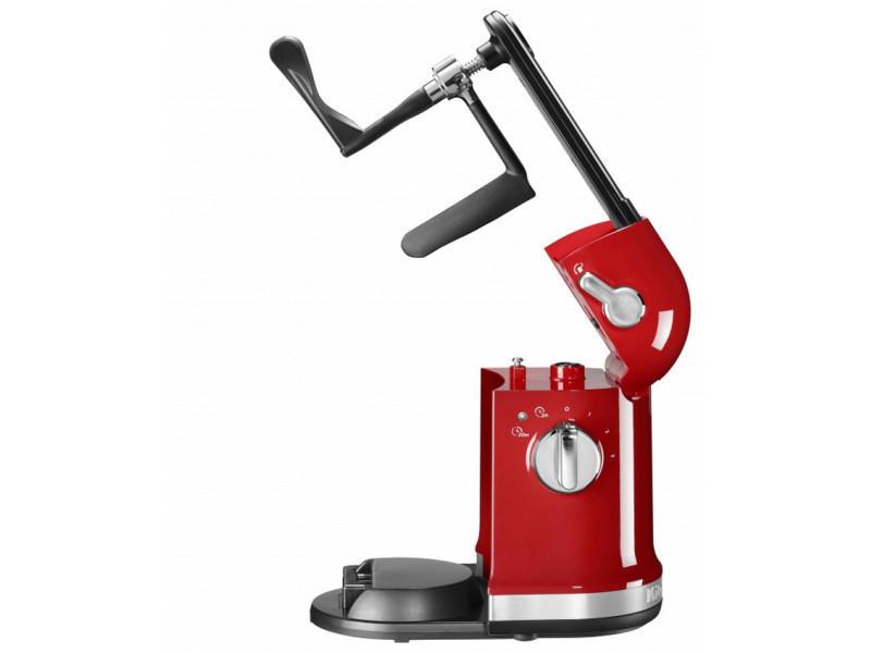 Bras mélangeur pour multicuiseur kitchenaid rouge empire - 5kst4054eer 5kst4054eer