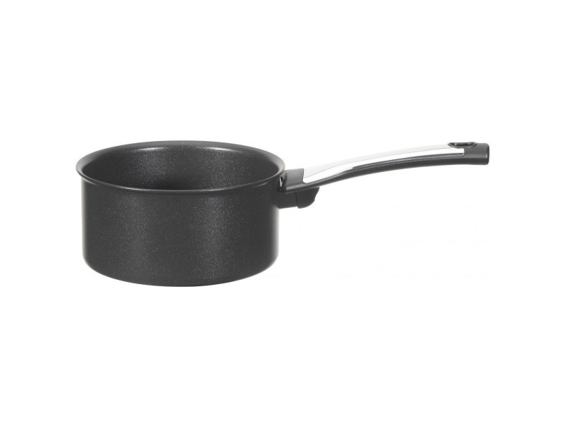 Tefal casserole aluminium anti-adhésive 16cm