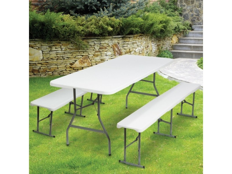 Table Pliable Conforama Design Table Elise Conforama