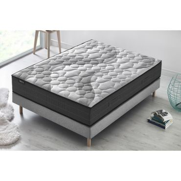 matelas classic chic m moire de forme gel 24 cm 180x200 5412618099485 vente de bobochic. Black Bedroom Furniture Sets. Home Design Ideas