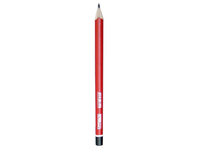 Lyra - crayon gras multigraphe D-5280160