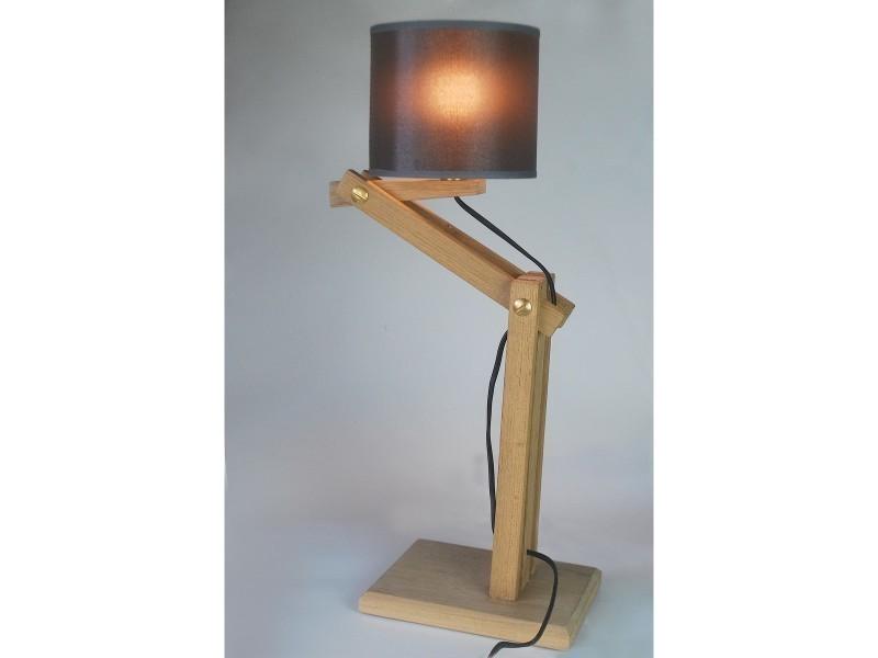 Conforama De Vente Optzxiuk Lampe Design Open Kapla Architecte doWQBrxCe