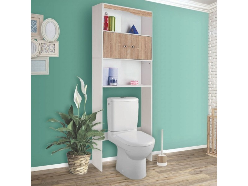 conforama abattant wc lit vision conforama tours lit vision conforama tours with conforama. Black Bedroom Furniture Sets. Home Design Ideas