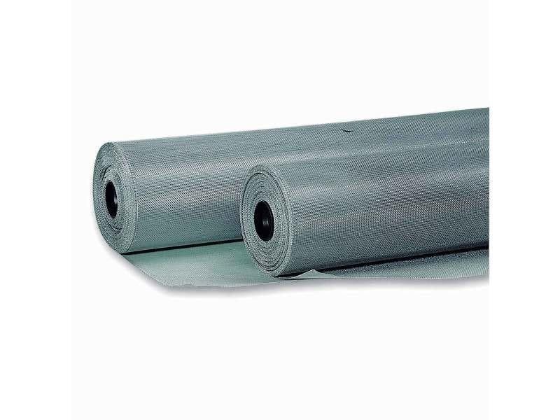 Confort 100x250 cm nouvelle toile aluminium est un matériau d'excellente qualité qui accompagnera vo