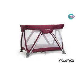 Lit parapluie Nuna Sena Berry 0-3 ans