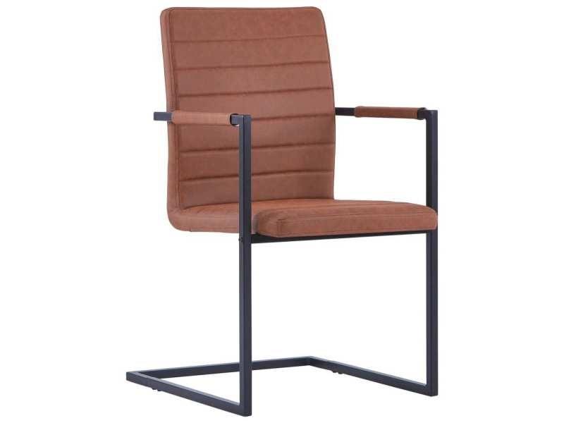 Icaverne chaises de cuisine collection chaises de salle à