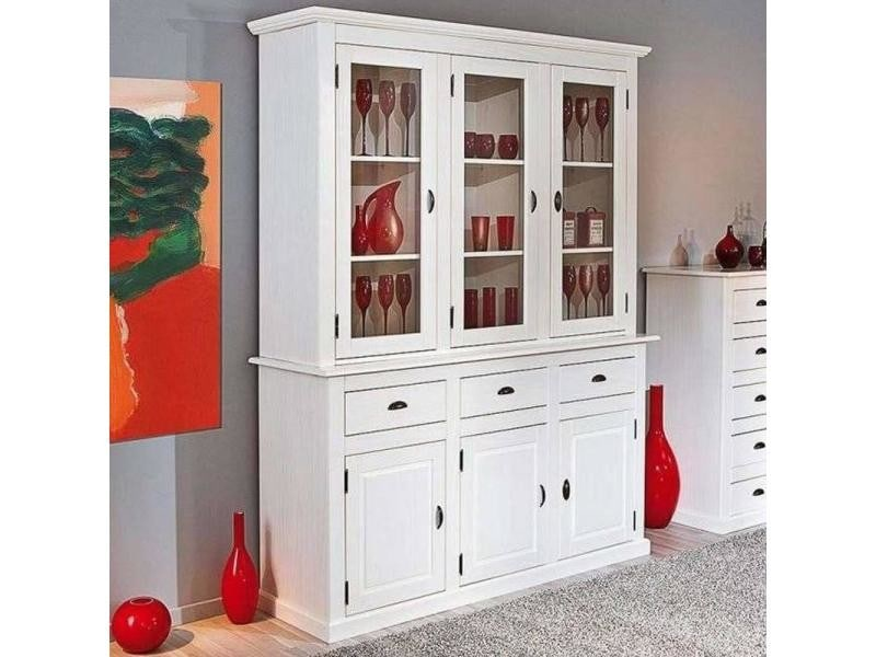 vaisselier cuisine conforama vaisselier vitre portes mulhouse ronde photo vaisselier moderne. Black Bedroom Furniture Sets. Home Design Ideas
