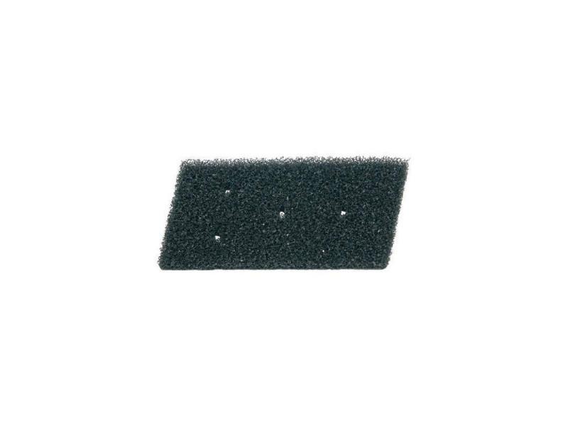 Filtre de socle en mousse pour seche linge whirlpool - 481010354757