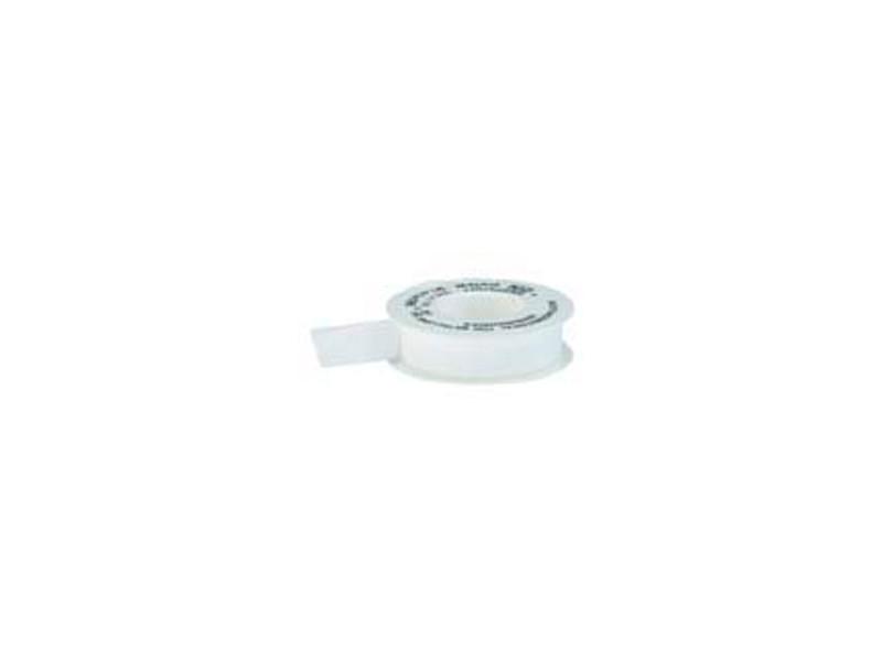 Gardena - ruban teflon d'étanchéité 12m - 12mm 721920
