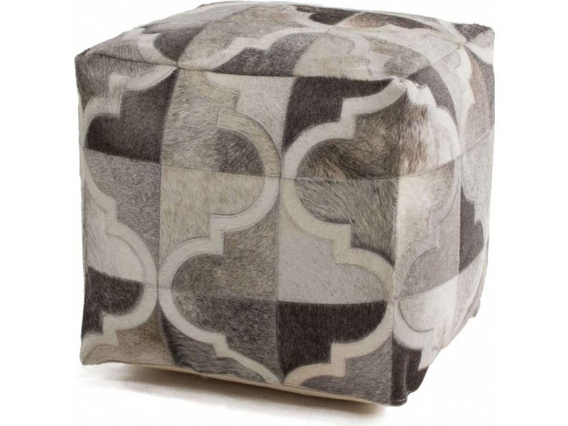 Pouf lavish 310 V6MG7-45-45