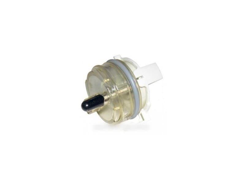 Interrupteur sonde optique owi pour lave vaisselle whirlpool