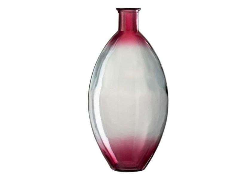 Paris prix - vase design ovale \