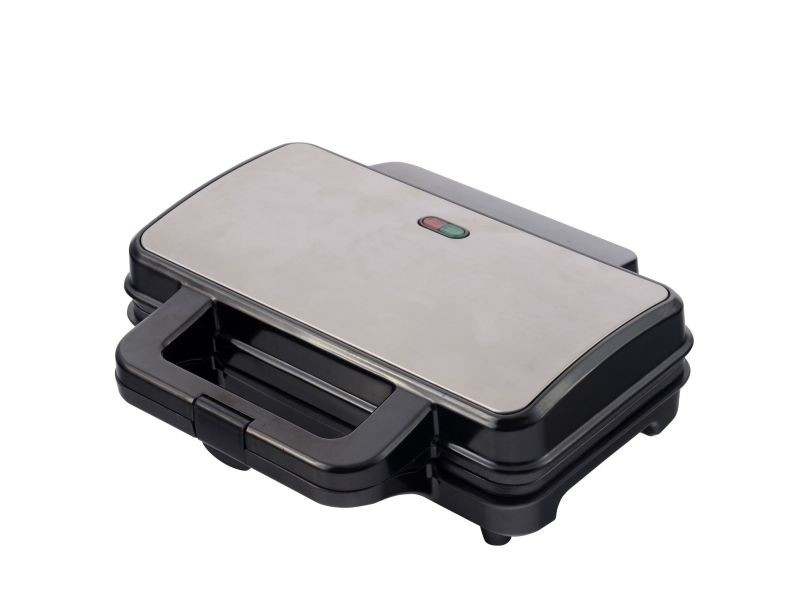 Daewoo sym1267: machine à sandwich xl