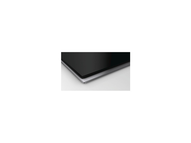 Table à induction 90cm 5 foyers 11100w noir - t59ts5rn0 CDP-T59TS5RN0