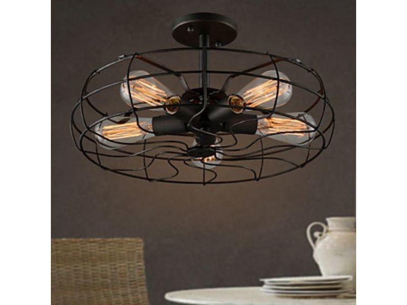 lustres conforama best conforama lustre cuisine lustre salon conforama rouen lustre salon. Black Bedroom Furniture Sets. Home Design Ideas