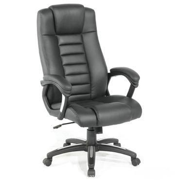 Fauteuil de bureau chaise sige classique ergonomique confortable