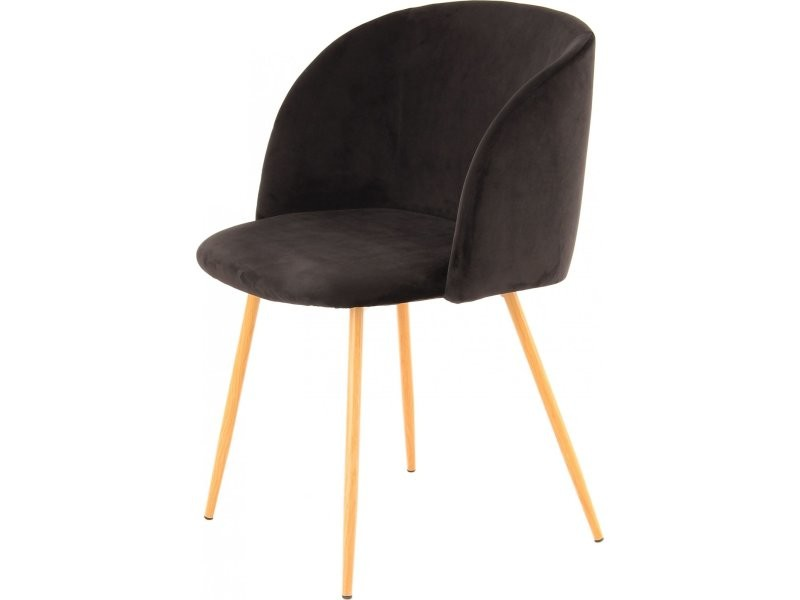 X2 fauteuils celina 110 ZKPCG