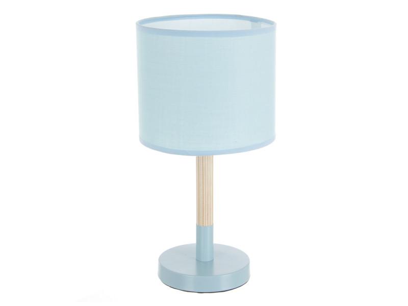 lampe de salon conforama lampe de bureau led with lampe de salon conforama lampe de bureau. Black Bedroom Furniture Sets. Home Design Ideas