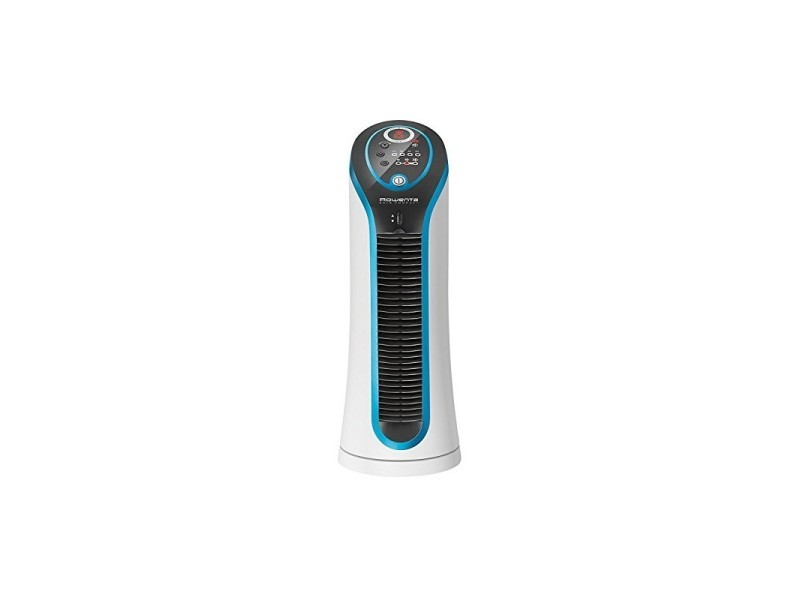 Ventilateur rowenta eole compact vu6210f0 VU6210F0