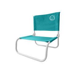 O'beach - caldos 1 pliure
