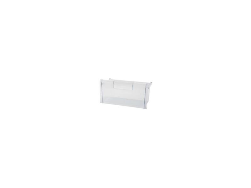 Tiroir inferieur du bas partie congelateur pour refrigerateur congelateur neff