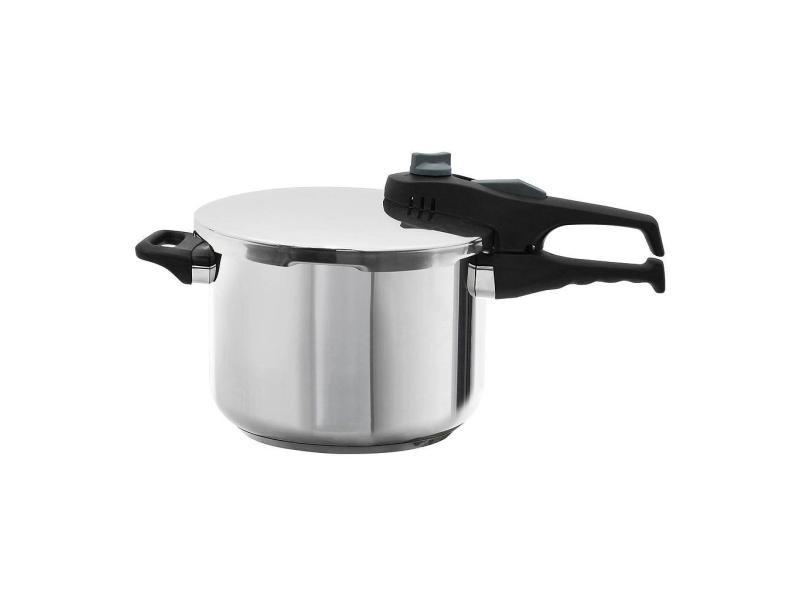Autocuiseur, cuiseur à pression, 6 litre(s), capacité: 6 l 3700778714792