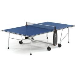 Table ping pong intérieur