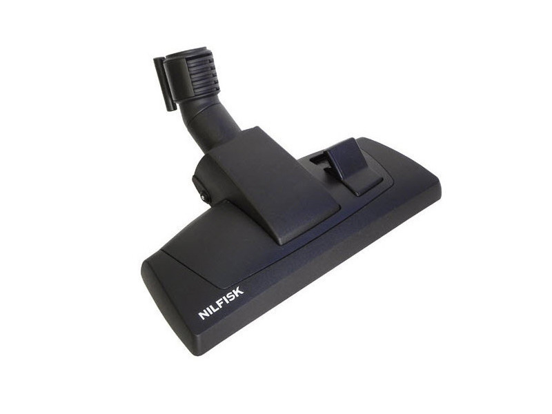 Brosse combinee extreme reference : 1408492520