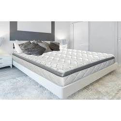 matelas enfant 90x190 cm conforama. Black Bedroom Furniture Sets. Home Design Ideas