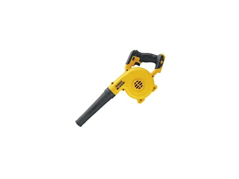 Soufleur compact xr 18v - TRV_2667606