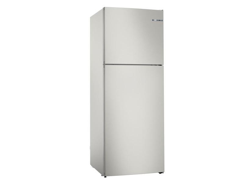 Réfrigérateur 2 portes bosch, kdn55nlfa BOS4242005251926