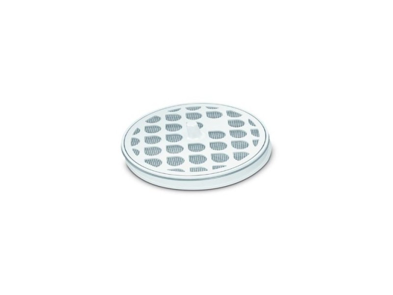 Filtre a eau pour réfrigérateur américain whirlpool